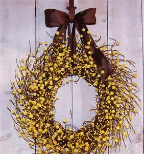 wreaths for door summer wreathsummer wreaths for the by designingcreations