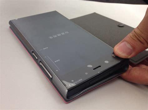 Xiaomi Mi3 Leather flip leather for xiaomi mi3