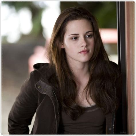 Home Movie Room Decor by Twilight Series Images Bella Swan Wallpaper Photos 16116793