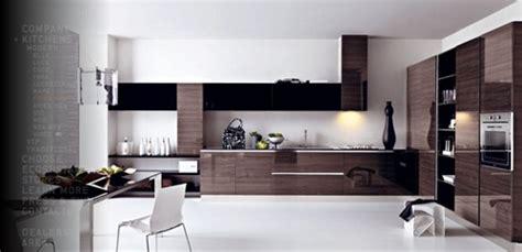 italian kitchens afreakatheart stylish modern italian kitchen design ideas interior design