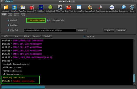 format factory virus trojan beta volcanobox 1 3 9 merapitool added hot things