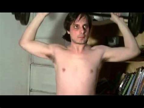 hombres hermosos sin nada puesto lindos sin ropa 2 hombres guapos sin ropa de traje a boxer youtube