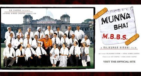 munna bhai mbbs full movie munna bhai mbbs full foxystardust com