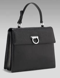 S W5143 Bahan Jelly Tote Bag Tas Selempang Tas Fashion koleksi tas terbaru 2013