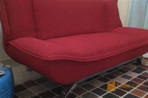 Sofa Tidur sofa tidur informa ozgunmehmet