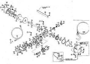 00015471 00001 ramsey winch parts diagram on wiring warn winch