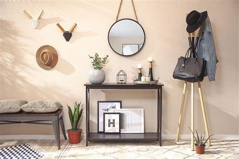 decorar cuarto segun feng shui claves para decorar tu casa siguiendo el feng shui