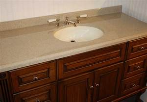 Custom Vanity Counter Custom Vanity Tops Tere 174