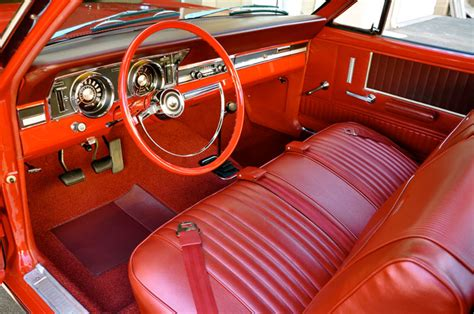 electric and cars manual 1966 ford fairlane interior lighting 1966 ford ranchero red hills rods and choppers inc st george utah