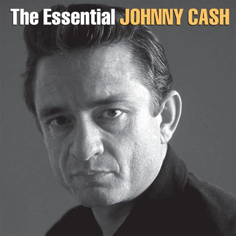 johnny song the essential johnny by johnny charts