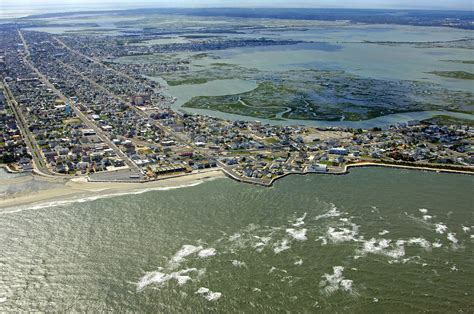 boat rentals north nj north wildwood harbor in north wildwood nj united states