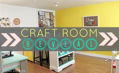 pdf craft room table plans plans free