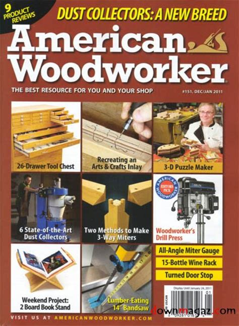 the american woodworker american woodworker magazine pdf free mortise and tenon