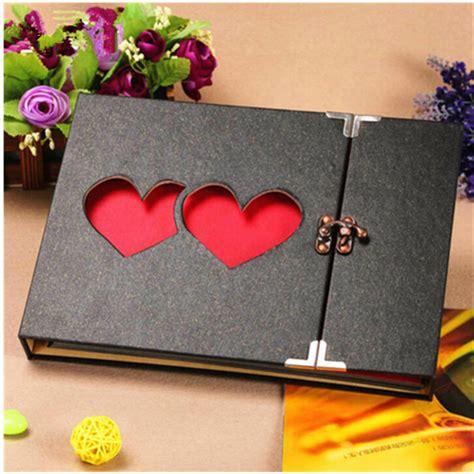 Handmade Paper Diy - get cheap diy wedding album aliexpress
