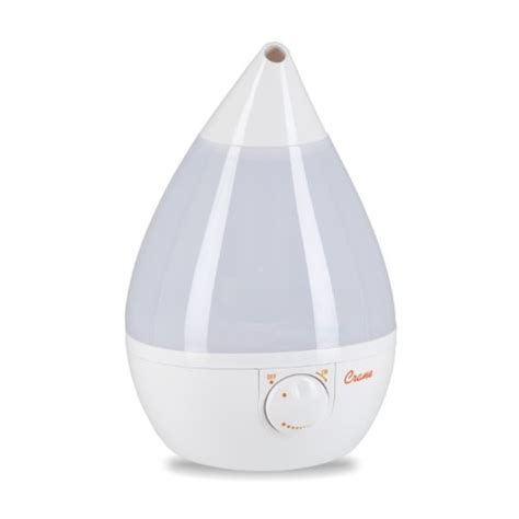 Best Room Humidifier by 7 Best Large Room Ultrasonic Humidifier Reviews