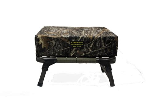 wide 4 tree stand seat cushion comfortable deer tree stand seat simple 16