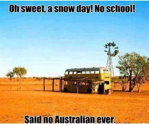 Aussie Memes - pin by aussies downunder on funnies pinterest