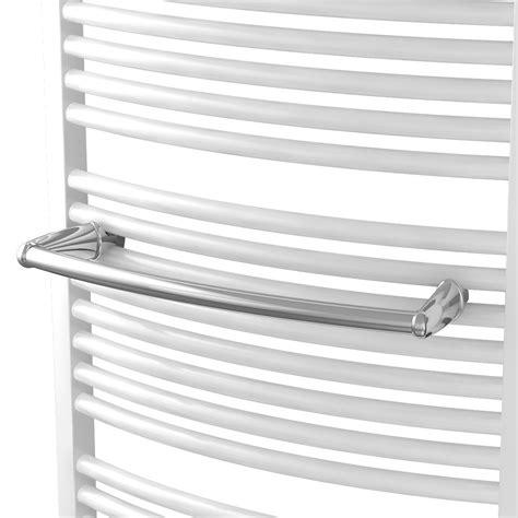 ximax handtuchhalter ximax handtuchstange design gebogen f 252 r badheizk 246 rper