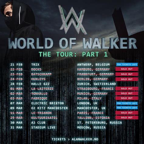 alan walker profile alan walker iamalanwalker twitter profile twiblue