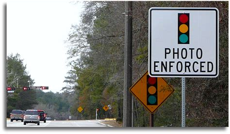 red light camera tickets texas houston red light cameras turned back on spring texas