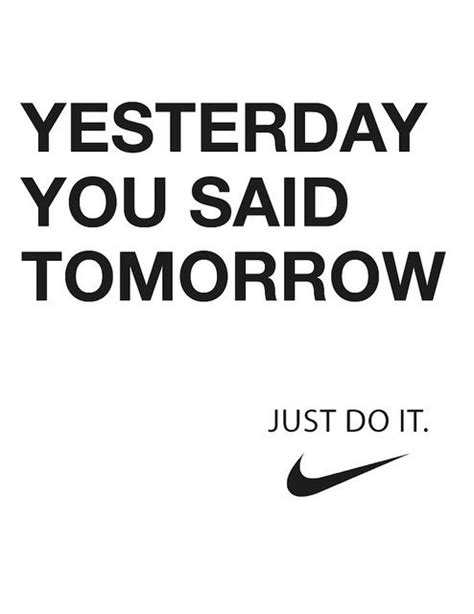 T Shirt I Need To Recharge Me 25 best nike motivation quotes on nike