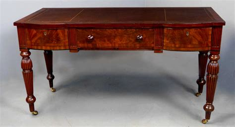 Antique Furniture Antique Cupboards Antique Tables Desk Antique