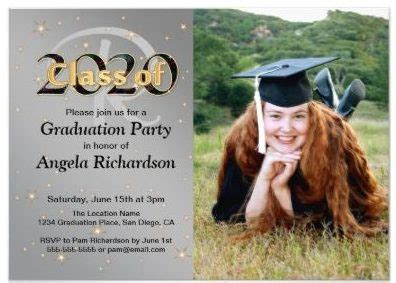 graduation party tips  covid essential chefs catering