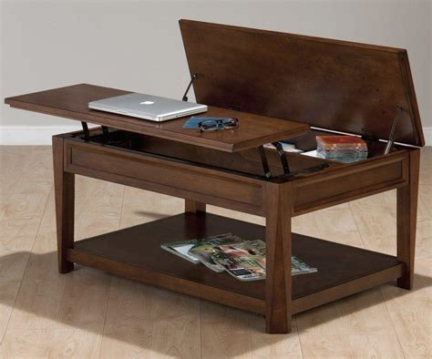 pop up end table pop up coffee table ikea coffee table design ideas