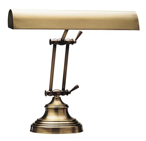 To 10 Old Desk Lamps For Bedrooms And Studyrooms Warisan