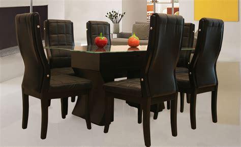 comedores comedor lucas de  sillas muebles