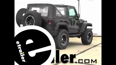 jeep tj trailer wiring wiring diagram with description