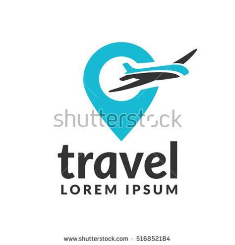 tours and travels logo   www.pixshark.com images