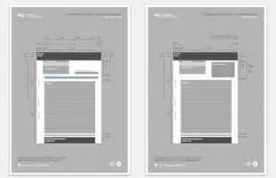 Brief Vorlagen Nach Din 5008 Falzmarken Und Ma 223 E F 252 R