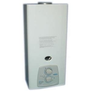 morco lpg water heaters and combi boilers for static caravans