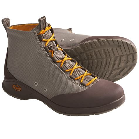 mens chaco boots chaco tedinho bulloo boots for 6500x save 33