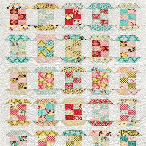 That Patchwork Place - martingale that patchwork place quilt calendar 2014