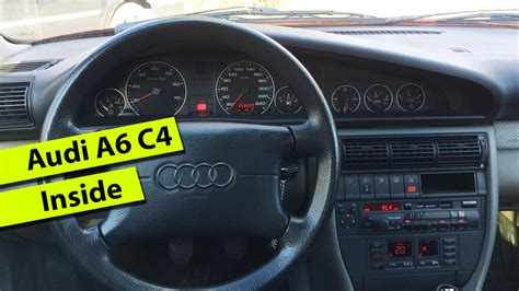 where is audi a6 made where is audi made 2018 audi sq5 drive review