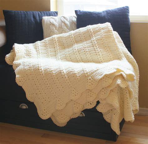 pattern crochet afghan blanket crochet afghan pattern crochet blanket pattern