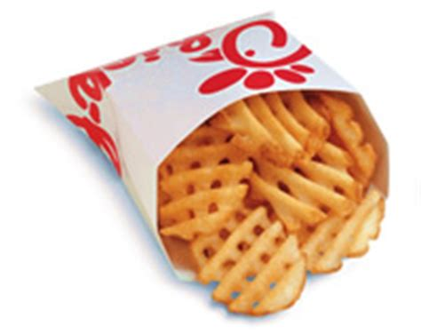 Chick Fil A Gift Cards At Cvs - free waffle fries at chick fil a on march 4
