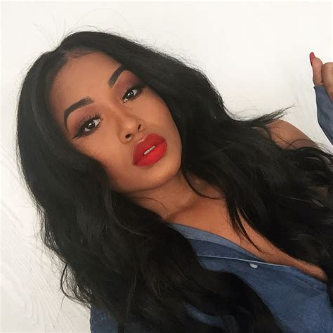 1000 images about makeup on pinterest lorraine makeup 1000 ideas about black girl makeup on pinterest girls