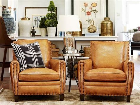living room club chairs best 25 club chairs ideas on pinterest leather club