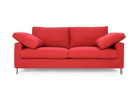 divani seregno divani malaga confort abiesse 1970