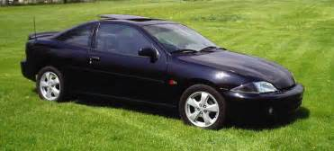 2000 chevrolet cavalier coupe j pictures information