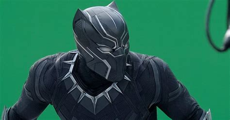 black panther the prince marvel black panther books captain america civil war had the entire black panther