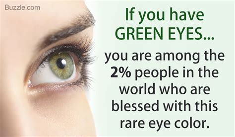 percentage of eye colors fascinating facts about eye colors