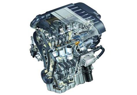 accident recorder 2005 volkswagen gti engine control la gama volkswagen vento se quot potencia quot autocosmos com