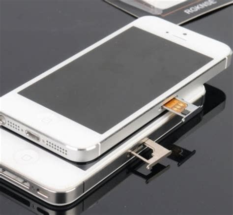 r sim7 unlocks iphone 5 ios 6.0.1 baseband [1.01.00] and