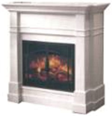 Sunbeam Fireplace by Electric Fireplace Reviews Indoor Electric Fireplaces
