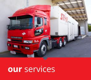 house movers nz moving services house movers auckland nelson christchurch wellington storage packing