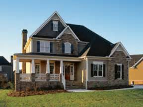 Country Home Designs Floor Plans by Country House Plans 2 Story Home Simple Small House Floor